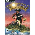 中古Windows98 TROPICO2 PIRATE COVE [EU版]
