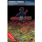 中古Windows2000 SUDDEN STRIKE II Best Selection of GAMES[日本語版]
