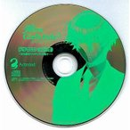 中古Windows CDソフト ときめきメモリアルGirl'sSideタイピング  予約特典ドラマCD(葉月珪) �文化祭のシンデレラの