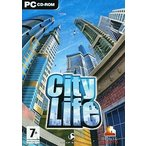 中古Windows2000 City Life [EU版]