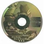 中古Windows CDソフト Riviera -約束の地リヴィエラ- Epilogue Disc