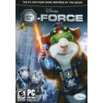 中古WindowsXP Disney G-FORCE[北米版]