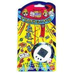 ショッピングたまごっち 中古携帯ゲーム たまごっち(白)