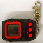中古携帯ゲーム デジモンペンデュラム5.5 メタルエンパイア ブラック&レッド(D-1グランプリ特別仕様)
