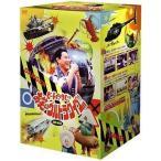 中古その他DVD お笑い◆ビートたけしのお笑いウルトラクイズ DVD-BOX