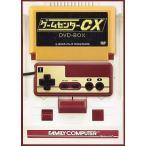 中古その他DVD ゲームセンターCX DVD-BOX 1