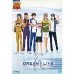 中古その他DVD ミュージカル テニスの王子様 コンサート DREAM LIVE 6th