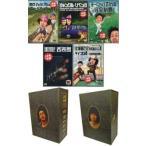 中古その他DVD 水曜どうでしょう コンプリートBOX Vol.2