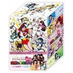 中古その他DVD ももクロChan DVD 決戦は金曜ごご6時! DVD-BOX [通常版]