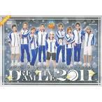 中古その他DVD ミュージカル テニスの王子様 DREAM LIVE 2011[初回限定版]