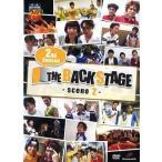 中古その他DVD ミュージカル テニスの王子様 2nd Season THE BACKSTAGE SCENE 2