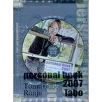 中古その他DVD 宝塚歌劇 宙組 蘭寿とむ personal book 2007 labo