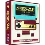 中古その他DVD ゲームセンターCX DVD-BOX 2 [初回版]