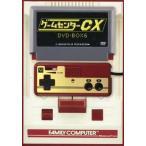 中古その他DVD ゲームセンターCX DVD-BOX 6 [初回版]