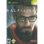Half Life 2 / Game Electronic Arts 14633151596
