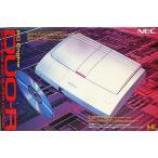 PCエンジンDUO-R本体 NECホームエレクトロニクス PI-TG10