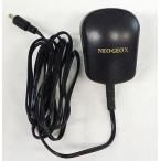 中古ネオジオハード NEOGEO X / NEOGEO X STATION 専用アダプター