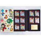中古GBAソフト ファミコンミニ第2弾 コレクションBOX 10本セット専用BOX付
