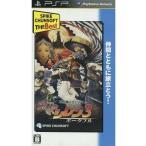 中古PSPソフト 不思議のダンジョン 風来のシレン3[Best版]