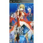 中古PSPソフト Fate EXTRA タイプムーンボックス[限定版] (状態:全特典欠品)