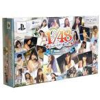 中古PSPソフト AKB1/48 アイドルとグアムで恋したら…[初回限定生産版]