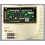 中古アーケードゲーム マザーボード NAOMI マザーボード [マザーボードのみ]