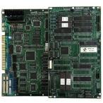 中古アーケード SYSTEM-GX(システムGX)用基板 沙羅曼蛇 2 [インスト・説明書付](マザーボード付) (状態:POP・ボタン