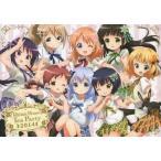 中古アニメムック パンフレット Rabbit House Tea Party 2014