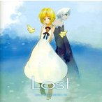 ���Ʊ�Ͳ���CD���ե� Lost / Sound Horizon