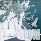中古同人音楽CDソフト AQUA / Liz Triangle