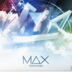 中古同人音楽CDソフト MAX Dj SHiMAMURA / DYNASTY RECORDS