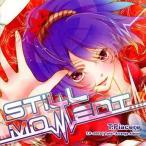 中古同人音楽CDソフト STiLL MOMENT / T.Piacere
