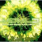中古同人音楽CDソフト MDML3 -MOtOLOiD DANCE MUSIC LIBRARY 3- / MOtOLOiD