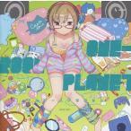 中古同人音楽CDソフト One-room Planet / HolTunes