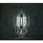 中古同人音楽CDソフト Idolum/satella / Unitone