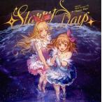中古同人音楽CDソフト Starry Days[プレス版] / HEARTLAND