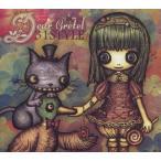 中古同人音楽CDソフト Dear Gretel / 31STYLE