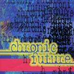 中古輸入洋楽CD chronic future / chronic future[輸入盤]