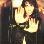 中古輸入洋楽CD Ana Torroja / Ana Torroja[輸入盤]