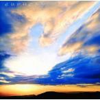 中古邦楽CD DAITA / EUPHONY