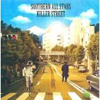 中古邦楽CD サザンオールスターズ / キラーストリート