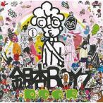 中古邦楽CD 銀杏BOYZ/DOOR