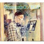 中古邦楽CD ECD / ホームシック