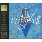 中古邦楽CD オムニバス / BEAT EXPRESS Elegance II(廃盤)