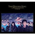 中古邦楽CD 佐野元春 / THE GOLDEN RING 佐野元春 with the Heartland Live 198