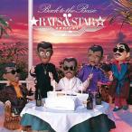 中古邦楽CD RATS&STAR / BACK TO THE BASIC