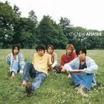 中古邦楽CD 嵐 / いざッ、Now