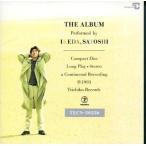中古邦楽CD 池田聡 / THE ALBUM(廃盤)