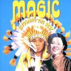 中古邦楽CD 忌野清志郎 / MAGIC〜KIYOSHIRO THE BEST