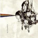 中古邦楽CD フジファブリック / フジファブリック
